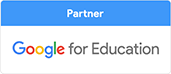 Partner / Google for Education