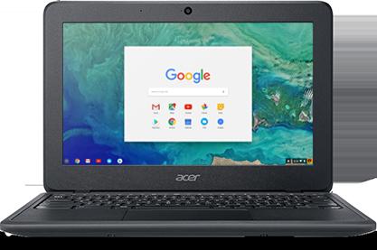 ChromebookとG Suite for Educationを利用した、グローバル水準の新しい教育スタイル マスターエデュケーション