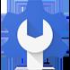 Chrome 端末管理