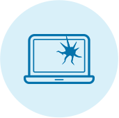 Chromebook延長保証サービス1