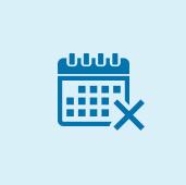 Chromebook延長保証サービス3