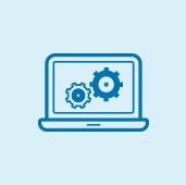 Chromebook延長保証サービス4