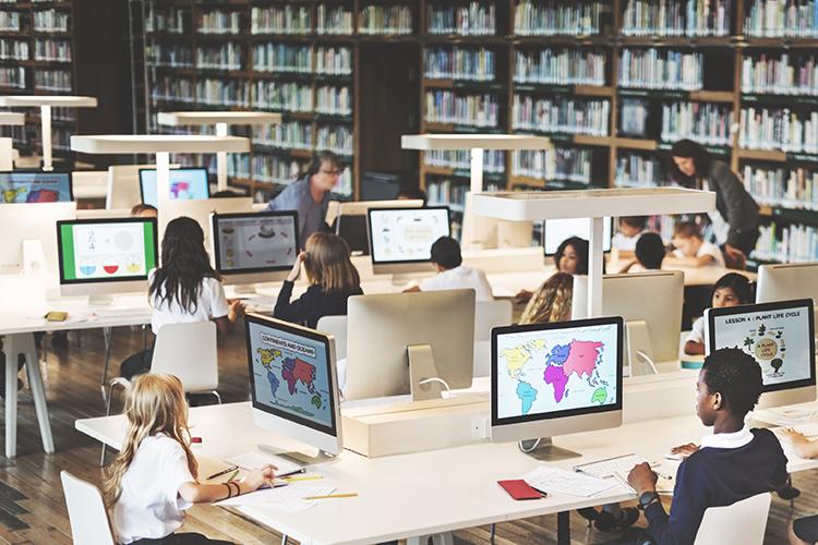 【セミナーレポート:前編】教育現場の大革命!効率的な学習と円滑なコミュニケーションが実現する G Suite の魅力とは
