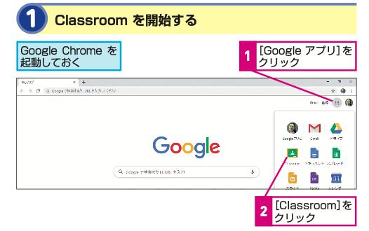 できない 参加 グーグル クラスルーム グーグルクラスルーム 参加できない