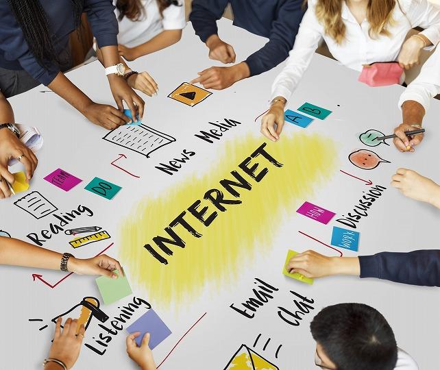 【GIGAスクール構想】ICT環境整備の重要ポイントとは?端末や校内LAN、家庭利用のWi-Fiルーターまで徹底解説(2020年6月最新版)