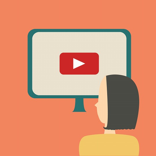 【Chromebook】MUST設定!生徒の YouTube 閲覧を制限する3つの方法(制限付きモード / 動画承認 / ログイン制御)