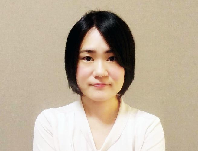 新川 理紗(Risa Arakawa)