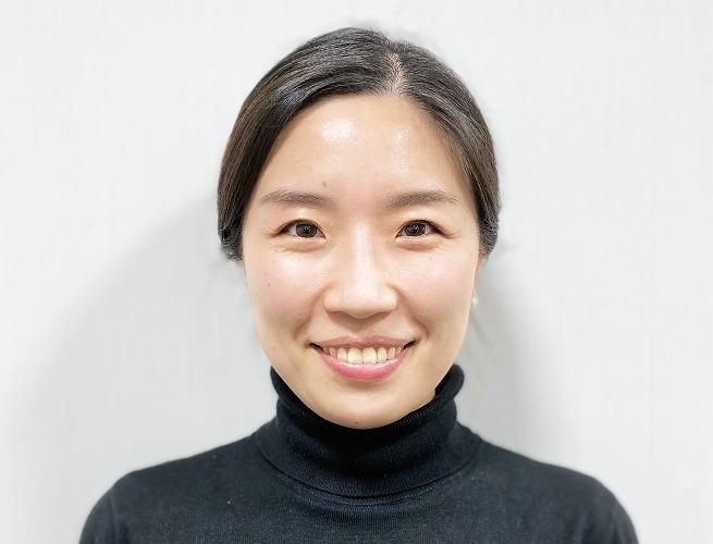 森脇 理沙子(Risako Moriwaki)